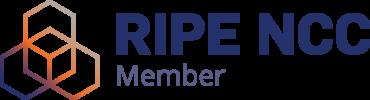 RIPE-NCC-Member.png